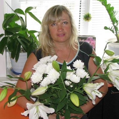 Natasha Shashina, 19 июля , Кирово-Чепецк, id144689036