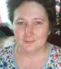 Таня Тимофеева, 17 марта 1973, Ядрин, id191072753