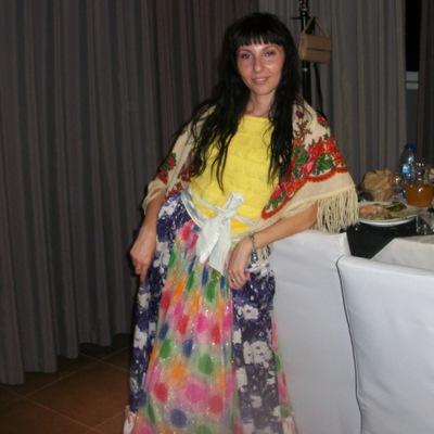 Екатерина Седова, 5 ноября , Самара, id68017228