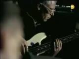 U2 - Babyface