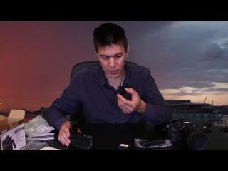 Батарейный блок для Sony a7 Meke MK-A72 Pro