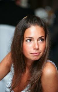 Мария Пилявская