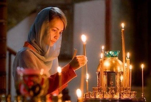 Говорят, МОЛИТВА МАТЕРИ всех молитв сильней... Сердцем молит созидателя за своих детей... Помолюсь я тихим вечером и свечу зажгу... За родных, за человечков тихо попрошу... Дай всем, боже, только мира и удачных дней, чтоб здоровье рядом было... БЕРЕГИ ДЕТЕЙ!!!