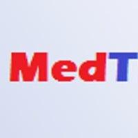 Medtrading Medtrading, 22 марта 1982, Киев, id212755316