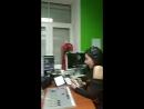 Анастасия Климчук - Live