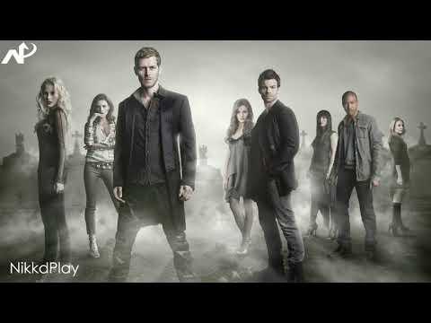 Bridges | The Originals Season 5 Episode 8 Song