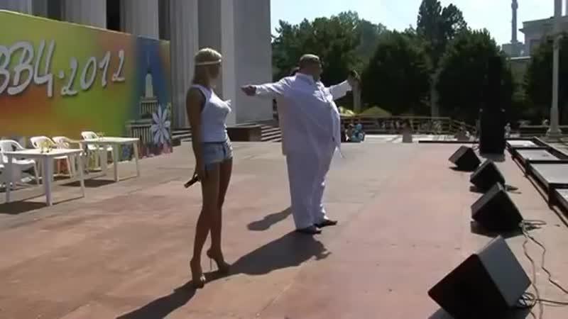 2yxa ru Graf Gagarin Karina Zvereva