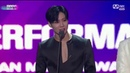171201 SHINee Taemin Move win Best Dance Solo