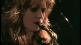 Candy Dulfer ft. Dave Stewart - Lily Was Here (1989)