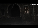 KSHMR - The Spook ft. BassKillers &amp B3nte (Official Music Video) FREE DOWNLOAD.mp4