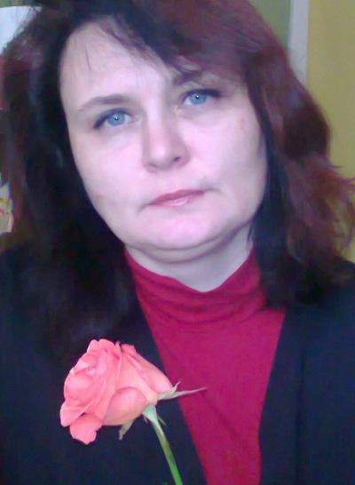 Татьяна Мальтцева, 24 мая , Москва, id194745886
