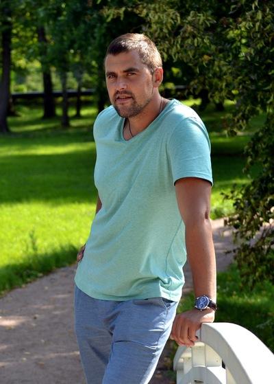 Константин Голополосов