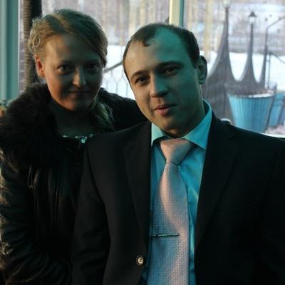 Яночка Величко, 22 ноября , Северодвинск, id38647694