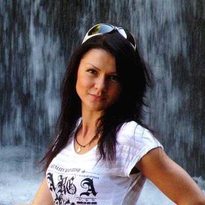 Татьяна Коваленко, 12 июля 1986, Харьков, id52481714