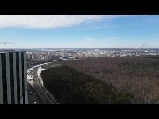 etaloncity-life.ru: ЭКСКЛЮЗИВ - башня