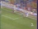 Кубок европейских чемпионов 1991/1992 Сампдория - Панатинаикос