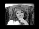 Cora Vaucaire - Oh non ce n'est pas toi (1968)