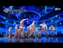 [Wanna One - Light] KPOP TV Show - M COUNTDOWN 180614 EP.574
