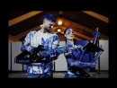SOFI TUKKER - Baby Im A Queen (Official Video) [Ultra Music]