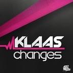 Klaas альбом Changes