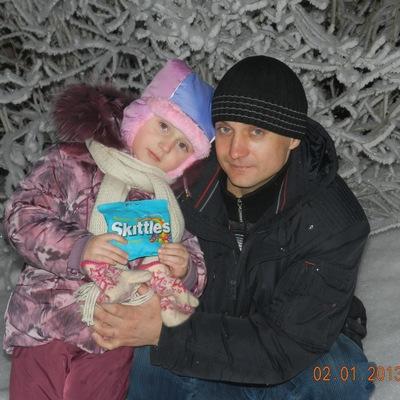 Константин Гаврилов, 7 ноября , Новокузнецк, id55396087