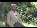 Каково место знания в нашей жизни Джидду Кришнамурти