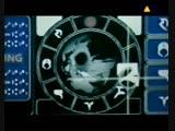 DJ Quicksilver - Planet Love (VIVA TV)