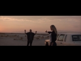 Fais Afrojack - Used To Have It All Official Video