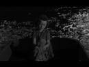 Film Sense Эпизод 250 Pretty Fly из к ф Ночь охотника Чарльз Лоутон