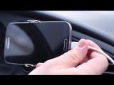Лайфхакерша. 7 лайфхаков со смартфоном, которые облегчат вашу жизнь.