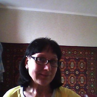 Ирина Сидорова, 26 июня 1961, Киев, id183075439