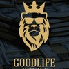 Good Life Inc