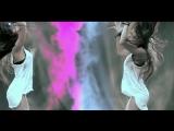 ken laszlo - tonight ( Remix ) Lets GoMusic