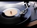 Коллекция винила Нойзи / No1zys vinyl collection