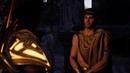 Assassin creed Odyssey. Судьба Атлантиды. Часть 3. Адонис. Леонид
