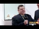 EmGoldex España - Empanadas de oro