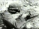 Die Deutsche Wochenschau - 1942-09-26 - Nr. 631 - (26.09-02.10) 2 JT Dreimächtepakt, Marschalls
