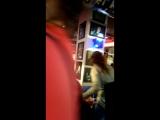 Кафе Элвиса Пресли,где звучит его музыка,-Израиль