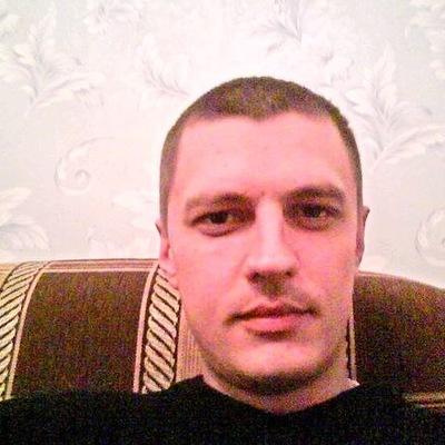 Николай Котегов, 5 октября , Екатеринбург, id28124583