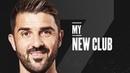 Nuevo equipo de David Villa!! New club!!