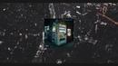 Lil Skies x LIOHN x Landon Cube x Trap Type Beat - Tokyo [ Slowchestra]