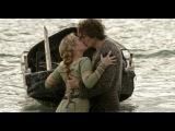 «Тристан и Изольда» (2005): Трейлер (дублированный) / http://www.kinopoisk.ru/film/61243/