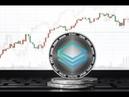 Криптовалюта Stratis STRAT что это и ее характеристика
