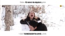 Rachael Yamagata - Be Somebody's Love Lyrics eng/Esp Pretty Noona Who Buys Me Food OST