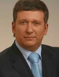 Валентин Романов