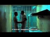 (12) I Love You Phillip Morris Dance Scene