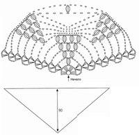 схема стеклоподъемников ваз 2107.