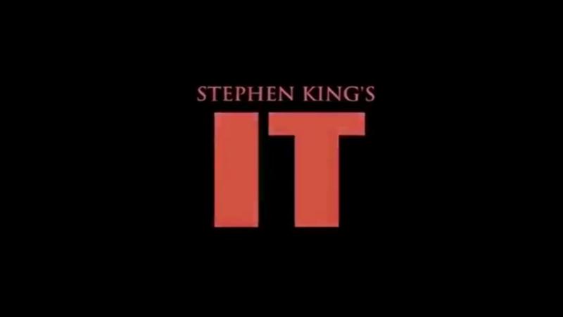 ◘ It   Оно   Stephen King   Cтивен Кинг
