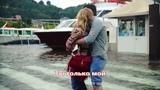Наталья Штерн &amp Валерий Юрин - Ты только мой (NEW 2018)