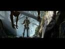Отличный запуск Mortal Kombat 11 рекордный по меркам Sony Bend старт Days Gone и лидерство Nintendo